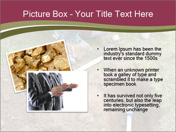 0000076021 PowerPoint Template - Slide 20