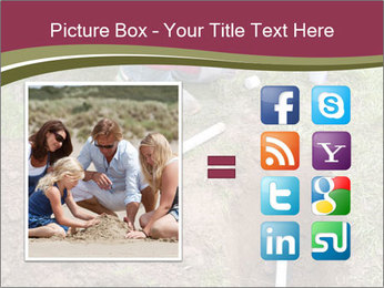 0000076021 PowerPoint Template - Slide 21
