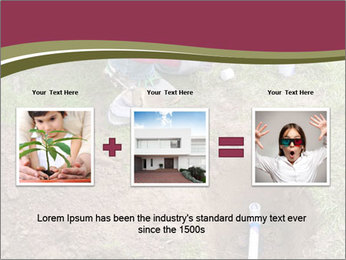 0000076021 PowerPoint Template - Slide 22