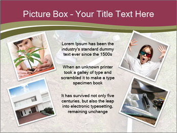 0000076021 PowerPoint Template - Slide 24