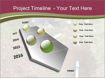0000076021 PowerPoint Template - Slide 26