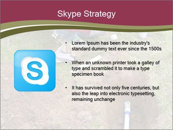 0000076021 PowerPoint Template - Slide 8