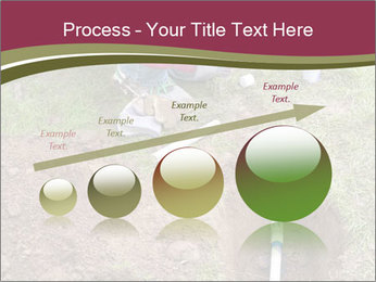 0000076021 PowerPoint Template - Slide 87