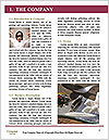 0000076021 Word Templates - Page 3