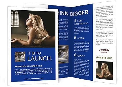 0000076022 Brochure Templates