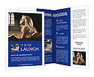 0000076022 Brochure Template
