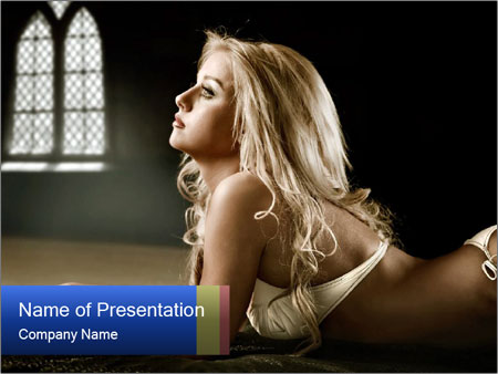 0000076022 PowerPoint Templates