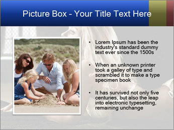 0000076022 PowerPoint Template - Slide 13