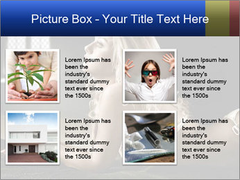 0000076022 PowerPoint Template - Slide 14
