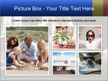 0000076022 PowerPoint Template - Slide 19
