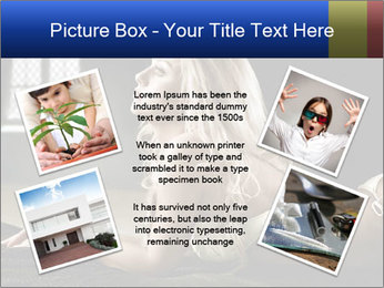 0000076022 PowerPoint Template - Slide 24