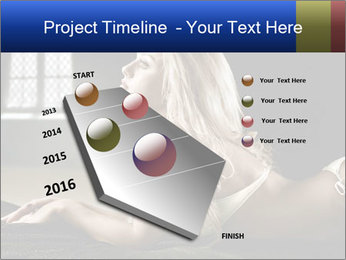 0000076022 PowerPoint Template - Slide 26