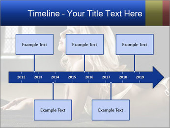 0000076022 PowerPoint Template - Slide 28