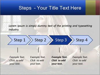 0000076022 PowerPoint Template - Slide 4