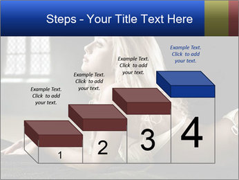 0000076022 PowerPoint Template - Slide 64