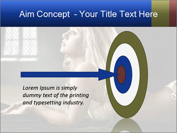 0000076022 PowerPoint Template - Slide 83