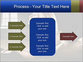 0000076022 PowerPoint Template - Slide 85