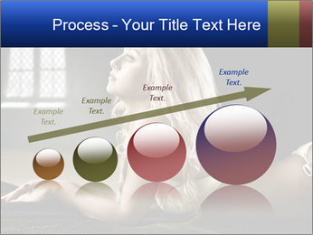 0000076022 PowerPoint Template - Slide 87