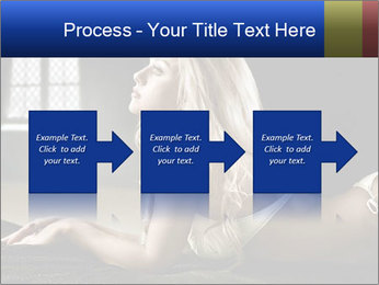 0000076022 PowerPoint Template - Slide 88