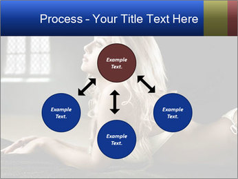 0000076022 PowerPoint Template - Slide 91
