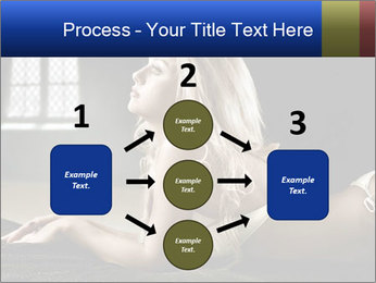 0000076022 PowerPoint Template - Slide 92