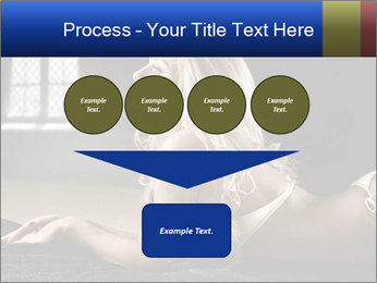 0000076022 PowerPoint Template - Slide 93