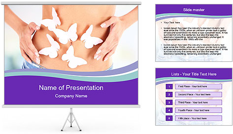 0000076023 PowerPoint Template
