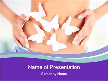 0000076023 PowerPoint Template - Slide 1