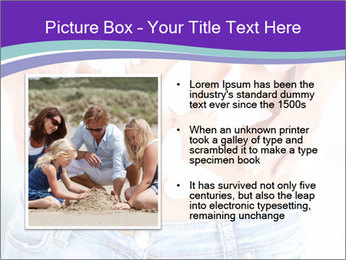 0000076023 PowerPoint Templates - Slide 13