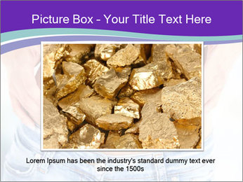 0000076023 PowerPoint Template - Slide 15