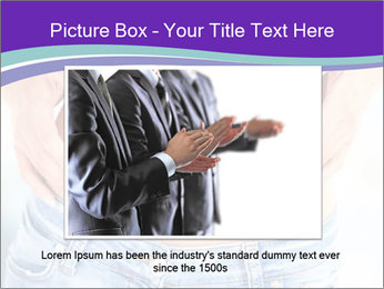 0000076023 PowerPoint Templates - Slide 16