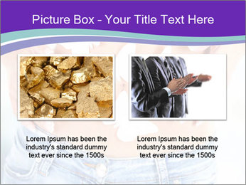 0000076023 PowerPoint Templates - Slide 18