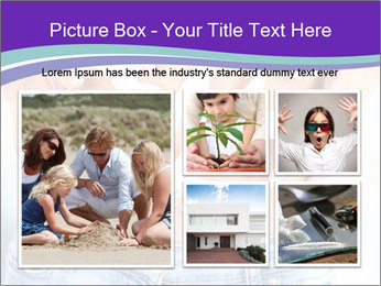 0000076023 PowerPoint Templates - Slide 19