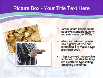 0000076023 PowerPoint Templates - Slide 20