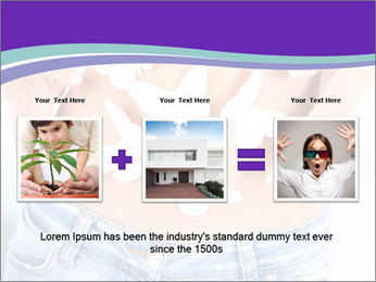 0000076023 PowerPoint Template - Slide 22