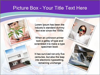 0000076023 PowerPoint Templates - Slide 24