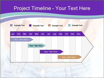 0000076023 PowerPoint Template - Slide 25