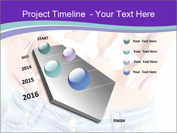 0000076023 PowerPoint Templates - Slide 26