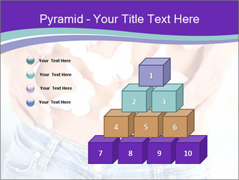0000076023 PowerPoint Template - Slide 31