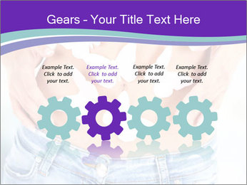 0000076023 PowerPoint Template - Slide 48