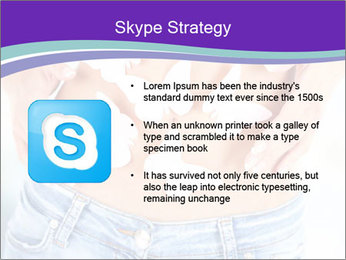 0000076023 PowerPoint Template - Slide 8