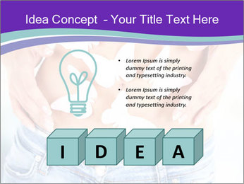 0000076023 PowerPoint Templates - Slide 80