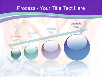 0000076023 PowerPoint Templates - Slide 87