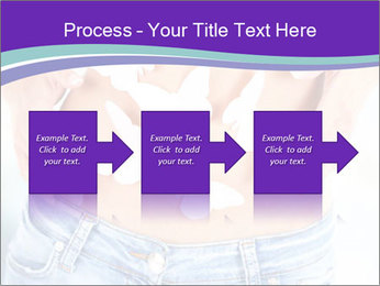 0000076023 PowerPoint Templates - Slide 88