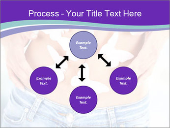 0000076023 PowerPoint Template - Slide 91