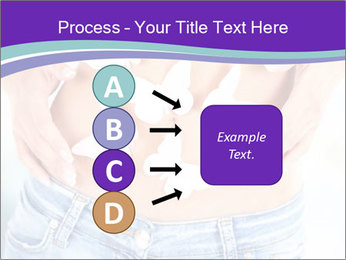 0000076023 PowerPoint Template - Slide 94