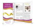 0000076024 Brochure Template