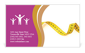 0000076024 Business Card Templates