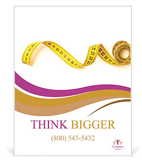 0000076024 Poster Template