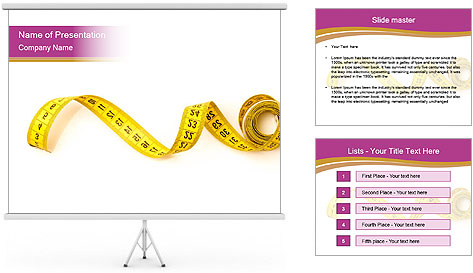 0000076024 PowerPoint Template